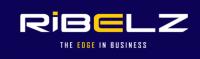 Top jobs, job vacancies Ribelz Holdings logo