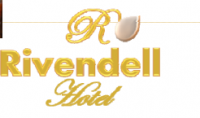 Top jobs, job vacancies Rivendell Hotel Kandy  logo