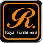 Top jobs, job vacancies Royal Furnishers (Pvt) Ltd logo