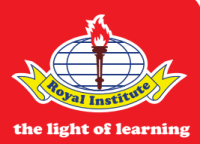 Top jobs, job vacancies Royal Institute International School logo