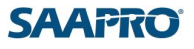Top jobs, job vacancies SAAPRO Technologies logo