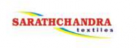 Top jobs, job vacancies SARATHCHANDRA GROUP OF COMPANIES (PVT) LTD logo