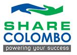 Top jobs, job vacancies SHABE logo