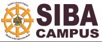 Top jobs, job vacancies SIBA Campus logo