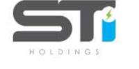 Top jobs, job vacancies STI Holdings (Pvt) Ltd logo