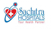 Top jobs, job vacancies Sachitra Hospital (Pvt) Ltd logo