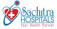 Top jobs, job vacancies Sachitra Hospitals (Pvt) Ltd logo