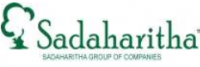 Top jobs, job vacancies Sadaharitha Group Of Companies logo
