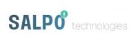 Top jobs, job vacancies Salpo Technologies logo