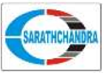 Top jobs, job vacancies Sarathchandra Group of Companies logo