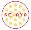 Top jobs, job vacancies Sejaya Micro Credit Limited logo