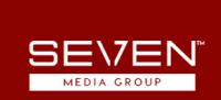 Top jobs, job vacancies Seven Media Group  logo