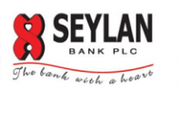 Top jobs, job vacancies Seylan Bank PLC logo