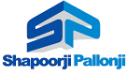 Top jobs, job vacancies Shapoorji Pallonji Lanka (Pvt) Ltd logo