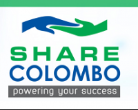 Top jobs, job vacancies Share Colombo Services [Pvt] Ltd logo