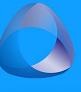 Top jobs, job vacancies Silicone Holdings (Pvt) Ltd logo