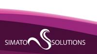 Top jobs, job vacancies Simato Solutions Pvt Ltd logo