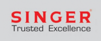 Top jobs, job vacancies Singer (Sri Lanka) PLC logo