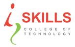 Top jobs, job vacancies Skills International (Pvt) Ltd logo