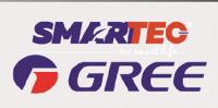 Top jobs, job vacancies Smarttec Cooling (Pvt) Limited logo