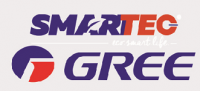 Top jobs, job vacancies Smarttec Cooling (Pvt) Ltd logo