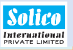 Top jobs, job vacancies Solico International [Pvt] Ltd logo