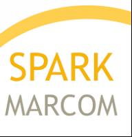 Top jobs, job vacancies Spark Marcom logo