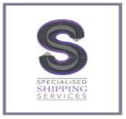 Top jobs, job vacancies Specialised Shipping Services (Pvt) Ltd logo