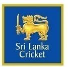 Top jobs, job vacancies Sri Lanka Cricket logo