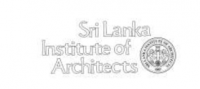 Top jobs, job vacancies Sri Lanka Institute of Architects logo