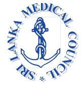 Top jobs, job vacancies Sri Lanka Medical Council logo