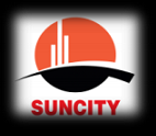 Top jobs, job vacancies Suncity Developers (Pvt) Ltd logo