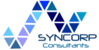 Top jobs, job vacancies Syncorp Consultants (Pvt) Ltd logo
