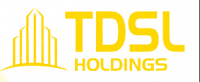 Top jobs, job vacancies TDSL Holdings logo