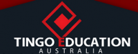 Top jobs, job vacancies TINGO  DUCATION logo