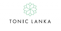 Top jobs, job vacancies TONIC LANKA logo