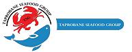 Top jobs, job vacancies Taprobane Seafood (Pvt) Ltd logo