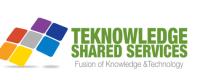 Top jobs, job vacancies Teknowledge Shared Services Ltd logo