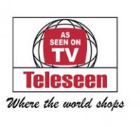 Top jobs, job vacancies Teleseen Marketing (Pvt) Ltd logo