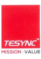Top jobs, job vacancies Tesync Technology Lanka (Pvt) Ltd logo