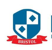 Top jobs, job vacancies The Bristol Institute Of Business Management logo