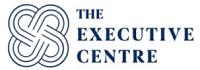 Top jobs, job vacancies The Executive Centre logo