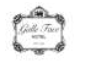 Top jobs, job vacancies The Galle Face Hotel logo