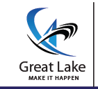 Top jobs, job vacancies The Great Lake Holdings (Pvt) Ltd logo