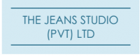 Top jobs, job vacancies The Jeans Studio (Pvt) Ltd logo