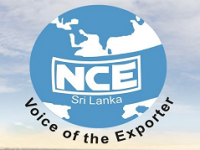 Top jobs, job vacancies The National Chamber Of Exporters Of Sri Lanka logo