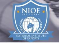 Top jobs, job vacancies The National Institute Of Exports logo