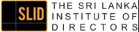 Top jobs, job vacancies The Sri Lanka Institute Of Directors logo