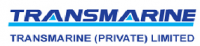 Top jobs, job vacancies Transmarine (Pvt) Ltd logo