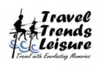 Top jobs, job vacancies Travel Trends Leisure (Pvt)Ltd  logo